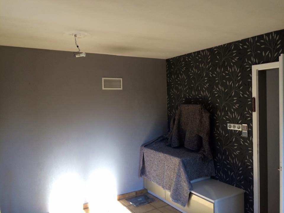 bas de plafond good bas de plafond with bas de plafond vous pouvez par exemple placer des. Black Bedroom Furniture Sets. Home Design Ideas