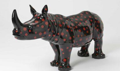 Nouveautés chez Francis Collin Déco : les objets de décoration