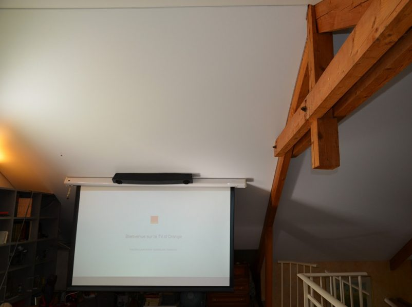 plafond tendu professionnel strasbourg