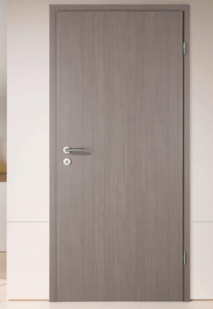 porte-intérieur-ringo-1
