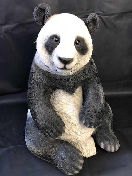objet-deco-drimmer-panda-adulte-mia-