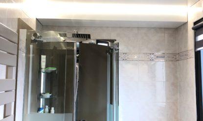 Salle de bain Ungersheim
