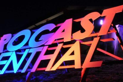 Agrogast Hagenthal – Le festival des terroirs