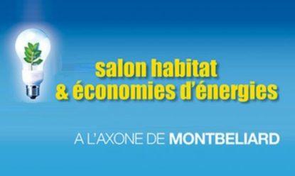 Evènement Montbéliard 24-27 janvier